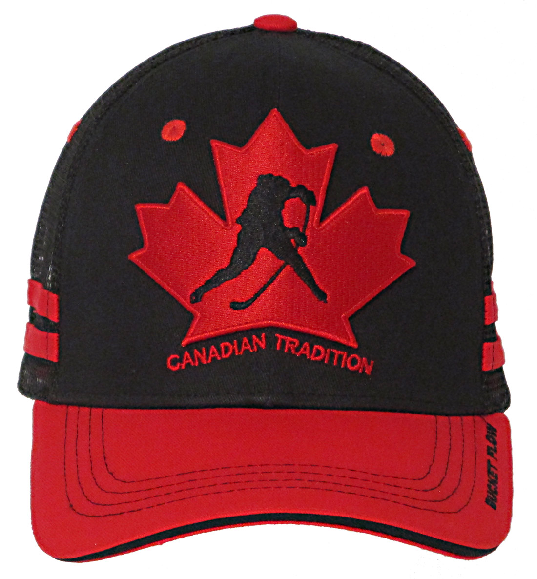 Canadian Tradition