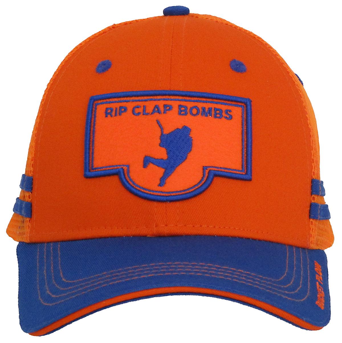 Clap Bombs